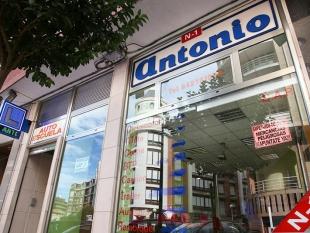 oficina_autoescuela_antonio_1