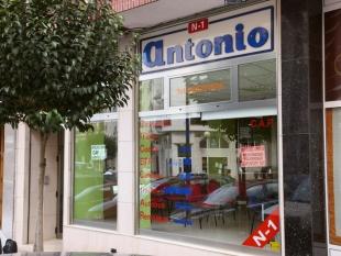 oficina_autoescuela_antonio_2