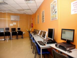 oficina_autoescuela_antonio_4