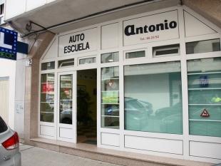 oficina_autoescuela_antonio_5